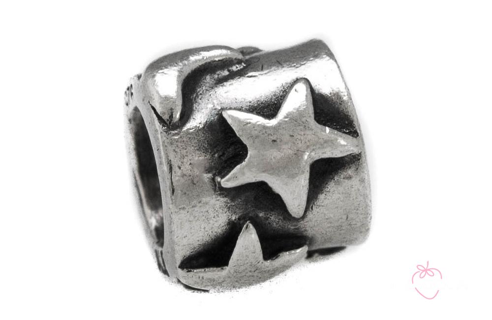 Что такое стерлинговое серебро?
